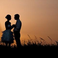 svatební fotograf bruntál-58