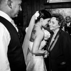 svatební fotograf bruntál-6