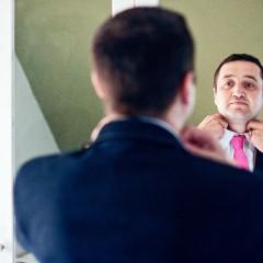 svatební fotograf bruntál-60