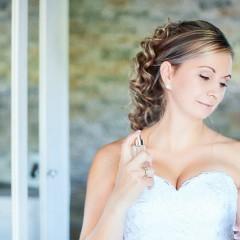 svatební fotograf bruntál-66