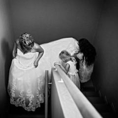 svatební fotograf bruntál-67