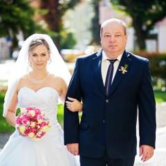 svatební fotograf bruntál-68