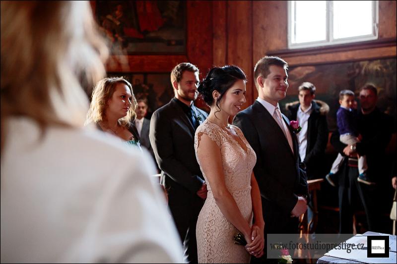 svatební fotograf bruntál (7)