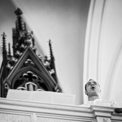 svatební fotograf bruntál-71