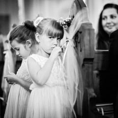 svatební fotograf bruntál-72