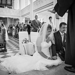 svatební fotograf bruntál-76