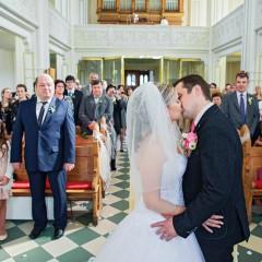 svatební fotograf bruntál-77