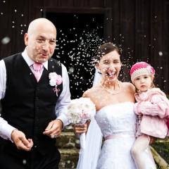 svatební fotograf bruntál-8