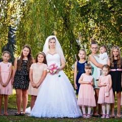 svatební fotograf bruntál-81