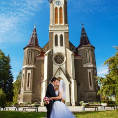 svatební fotograf bruntál-83