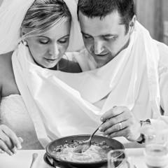 svatební fotograf bruntál-84