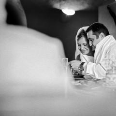 svatební fotograf bruntál-85