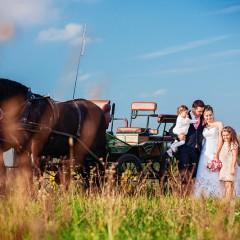 svatební fotograf bruntál-88