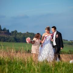 svatební fotograf bruntál-90
