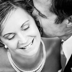 svatební fotograf bruntál-95
