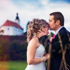 svatební fotograf bruntál-98